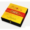 供应高档茶叶礼盒木质茶叶盒茶叶包装盒