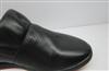 啄木鸟新款休闲皮鞋