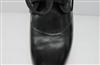 啄木鸟新款透气休闲皮鞋