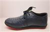啄木鸟夏季新款休闲舒适皮鞋