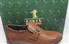 啄木鸟商务休闲皮鞋