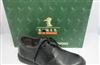 2012啄木鸟新款休闲软底皮鞋