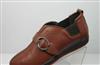 啄木鸟新款休闲舒适真皮鞋