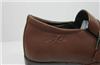 啄木鸟商务休闲真皮鞋