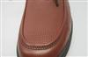 啄木鸟新款休闲真皮鞋