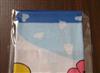 厂家直销各种材质不同款式的印花手帕/方巾/三角巾