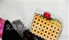 大三明治蛋糕毛巾 婚庆 节日礼品 义乌工厂