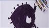 薄款男生围巾棉麻质感男士围巾格子秋冬季潮韩国
