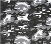 【厂家直销】全棉头巾,三角巾,口水巾,手帕,scarf