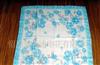 供应土耳其雪纺头巾围巾、长巾丝巾三角巾