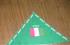 长期供应时尚大方、精致前卫、价格实惠的三角巾