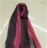 围巾 批发 厂家供应女士围巾三角巾 围脖2012新款YP-32