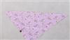 【精品母婴制造】优质宝宝三角巾(口水巾)三层功能性设计