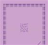 【丝巾供应】精品丝巾/印花方巾/真丝长巾/三角巾/品种繁多