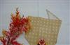 婴儿口水巾.三角巾.鸟眼手帕.双层纱布口水巾.卡通手帕.手套