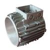 供应电动机壳模具 电动工具配件模具 黄岩压铸模具厂家feflaewafe