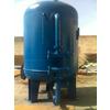 供应专业生产石英砂过滤器,纤维球过滤器DN1000三优产品