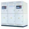 供应发电机ATS柜