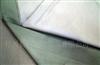 供应烫衣板罩