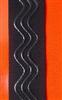 防滑带点胶加工 织带涂胶 松紧带点胶 手套防滑丝印