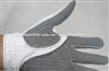 供应服装辅料松紧带滴胶、手套硅胶涂层防滑加工
