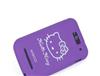 米博/miboo 小米手机保护套 卡通KT猫保护壳 硅胶套 新品上市