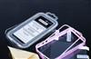 naguu奈谷iPhone4、4s手机保护套 保护壳 机壳 护套