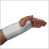 供应腕关节固定套/前臂固定套/手外科固定包扎用品