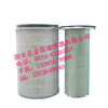 供应原装卡特空气滤芯9S-9972