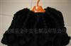 供应裘皮编织,编织围巾,裘皮围巾,裘皮帽,裘皮服装