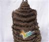 时尚2012兔毛针织披肩上衣、皮草裘皮女装、及皮草围巾毛球批发
