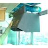 供应广州天河区抽油烟机清洗公司 厨房油烟机清洗 净化器清洗