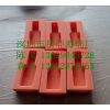 供应星亞海绵包装盒/星亞海绵包装-专业供应海绵包装盒/海绵包装批发