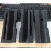 供应电子元器件包装盒子/EVA包装盒 海绵包装盒-电子元器件包装