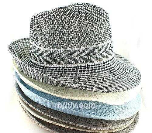 批发供应帽子,帽子批发,老样男帽子,太阳帽
