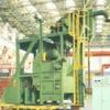 【供应】青岛环保除尘设备最新报价 青岛环保除尘设备最低出厂价feflaewafe
