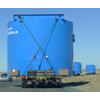 精密仪器运输/气垫车运输