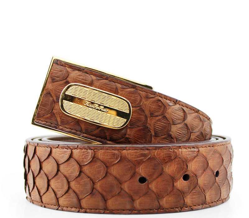 高级时尚皮带 动物皮皮带 平滑扣皮带 蛇皮带 真皮皮带 蛇皮皮带