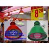 供应生鲜灯 海鲜灯 水果灯 超市升降灯 蔬菜灯