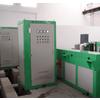 供应冷轧设备 加热装置(500kw/600kw/800kw)
