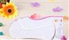 新款韩版可爱船袜/地板少女袜/隐形船袜/透气蕾丝 吊带船袜 半袜