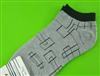 船袜 男短袜 全棉 隐形 浅口袜 袜子 男袜春夏款棉袜