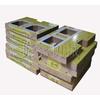 供应吸塑电木模 3