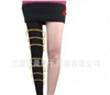 浪莎正品500D燃脂袜塑腿袜 瘦腿袜压力连裤袜 加厚秋冬款