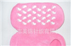 供应SPA凝胶保湿袜套 袜套 凝胶袜子 凝胶保湿袜