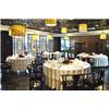 南京特色餐饮团购、中餐特色菜、南京休闲餐饮、休闲餐饮美食feflaewafe