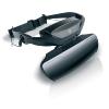 供应头盔式眼镜显示器-YCTVD230