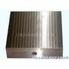 供应山磁电磁吸盘定位精度高,操作方便