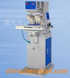 供应移印机生产厂家,单色移印机价格,双色移印机便宜,移印油墨调色,丝印油墨直销
