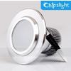 供应西普莱特 XP2305Y13 LED筒灯 防雾灯 节能灯 超高亮